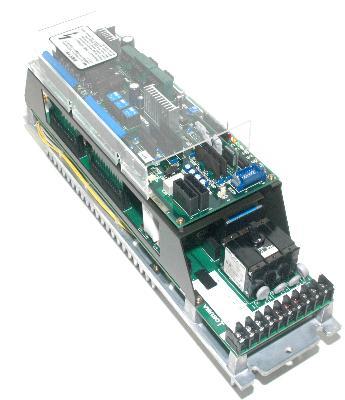Okuma BLII-D50A